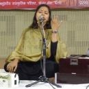 Swaradhana photo