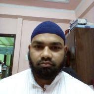 Nizamuddin Siddiqui photo