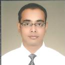Saurabh Krishnan photo