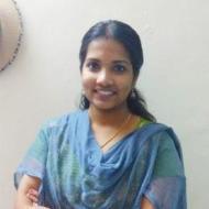 Remya R. photo