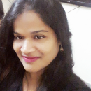 Akanksha A. photo