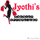 Jyothi's Fashion Technology photo