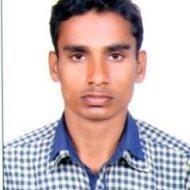 Ranjan Tiwari photo