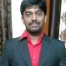 Gireesh Kumar photo