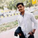 Rohan Sagar photo