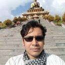 Swarno Banerjee photo
