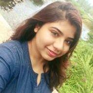 Nidhi A. photo
