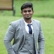 Sundara P. Personal Trainer trainer in Coimbatore