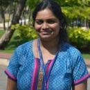 Saranya Karthikeyan photo