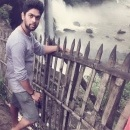 Binu B photo
