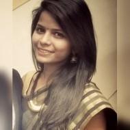 Priyanka H. photo