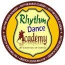 Rhythm Dance Academy photo