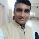 Ankit Rathi photo