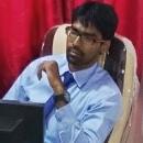 Atul Chaudhary photo