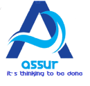 Assur Technology photo