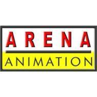 Arena Animation Dwarka New Delhi photo