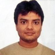 Nishikant Tyagi photo