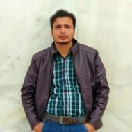 Sandeep Kumar Hindi Language trainer in Delhi