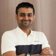 Surya Reddy Vummadi iOS Development trainer in Hyderabad