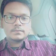 Amarkant Chaurasia photo
