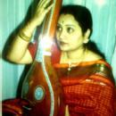 Raji R. photo