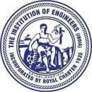 Institute Of Computer Engineers photo