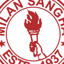 Milan Sangha Badminton Academy photo