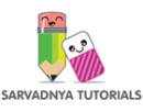 Sarvadnya Tutorials photo
