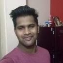 Anurag T. photo