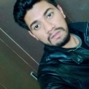Ajay Rawat photo