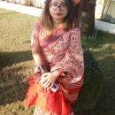 Deepjyoti D. photo