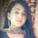 Amrita R. photo