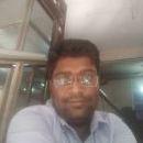 Kumar Amitesh photo