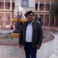 Kamal Agrawal photo