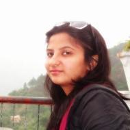 Sonam B. photo