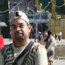 Kamlesh Das photo