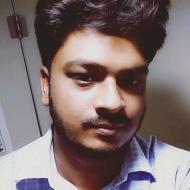 Rahul Das photo