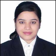Rashmi C. photo