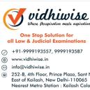 VidhiWise photo