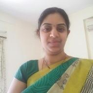 Sridurga C. photo