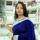 Pratibha P photo