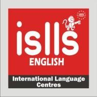 Islls English International Language Centres photo