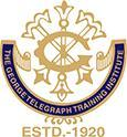 The George Telegraph Training Institute photo