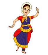 Nrithyalakshana Classical Dance School photo
