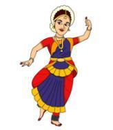 Nrithyalakshana Dance Centre photo