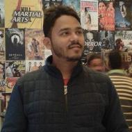 Manish Bhandari photo