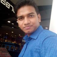 Indranil Mondal photo