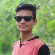 Ketan Naskolwar photo