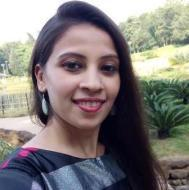 Bhavika T. photo