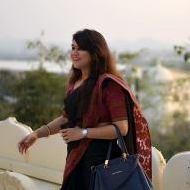 Urvashi S. photo